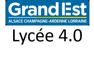 Lycee4.0
